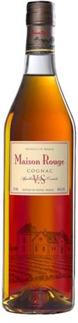 Maison Rouge Cognac VS